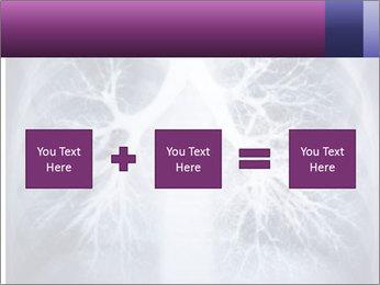 0000087528 PowerPoint Template - Slide 95
