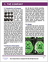 0000087528 Word Templates - Page 3