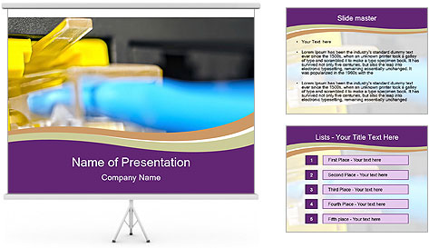 0000087529 PowerPoint Template