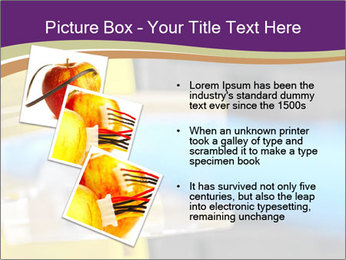 0000087529 PowerPoint Template - Slide 17