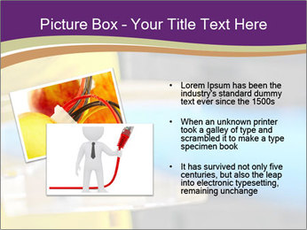 0000087529 PowerPoint Template - Slide 20