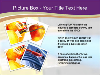 0000087529 PowerPoint Template - Slide 23