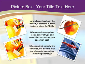 0000087529 PowerPoint Template - Slide 24