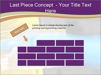 0000087529 PowerPoint Template - Slide 46