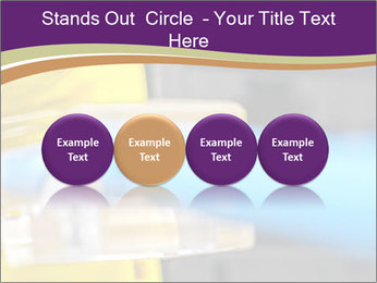 0000087529 PowerPoint Template - Slide 76