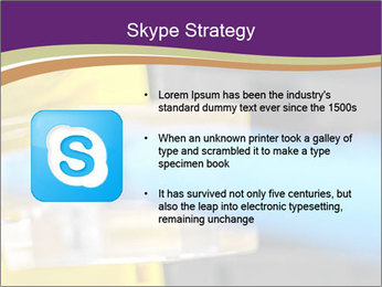 0000087529 PowerPoint Template - Slide 8