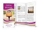 0000087530 Brochure Template