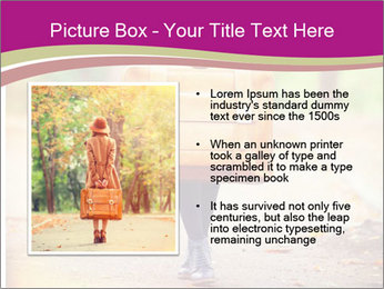 0000087530 PowerPoint Template - Slide 13