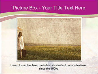 0000087530 PowerPoint Template - Slide 15