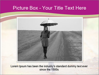 0000087530 PowerPoint Template - Slide 16