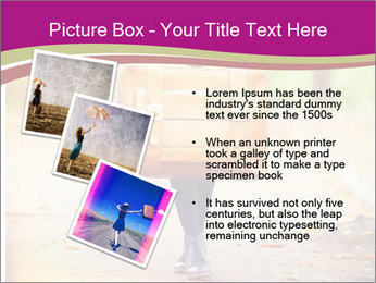 0000087530 PowerPoint Template - Slide 17
