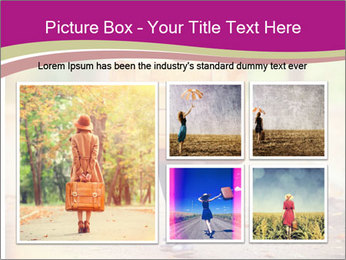 0000087530 PowerPoint Template - Slide 19