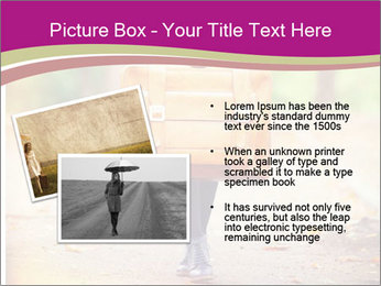 0000087530 PowerPoint Template - Slide 20