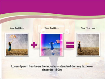 0000087530 PowerPoint Template - Slide 22
