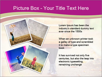 0000087530 PowerPoint Template - Slide 23