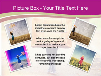0000087530 PowerPoint Template - Slide 24