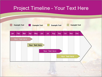 0000087530 PowerPoint Template - Slide 25