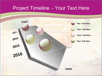 0000087530 PowerPoint Template - Slide 26