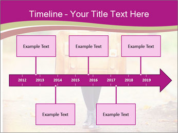 0000087530 PowerPoint Template - Slide 28