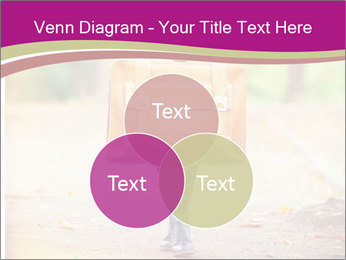 0000087530 PowerPoint Template - Slide 33