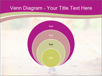0000087530 PowerPoint Template - Slide 34