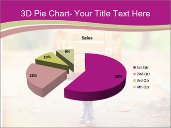 0000087530 PowerPoint Template - Slide 35