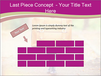 0000087530 PowerPoint Template - Slide 46