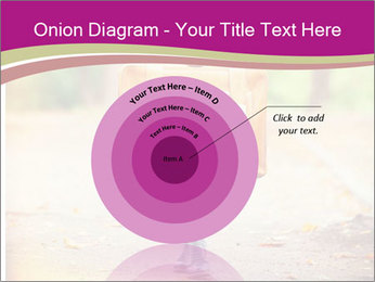 0000087530 PowerPoint Template - Slide 61