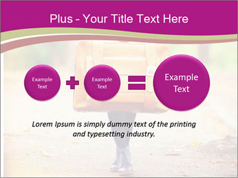 0000087530 PowerPoint Template - Slide 75
