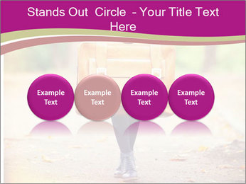 0000087530 PowerPoint Template - Slide 76