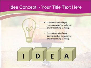 0000087530 PowerPoint Template - Slide 80