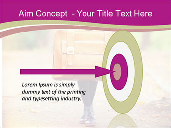 0000087530 PowerPoint Template - Slide 83