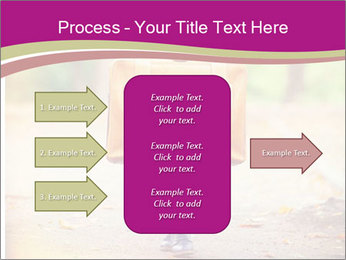 0000087530 PowerPoint Template - Slide 85