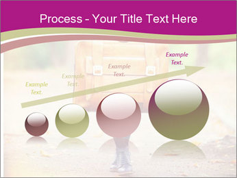 0000087530 PowerPoint Template - Slide 87