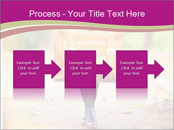 0000087530 PowerPoint Template - Slide 88