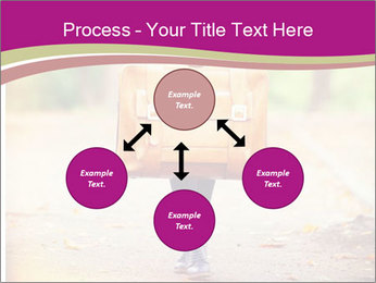 0000087530 PowerPoint Template - Slide 91
