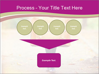 0000087530 PowerPoint Template - Slide 93