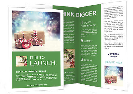 0000087531 Brochure Template