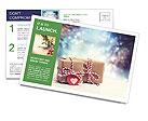 0000087531 Postcard Template