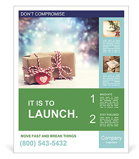 0000087531 Poster Template