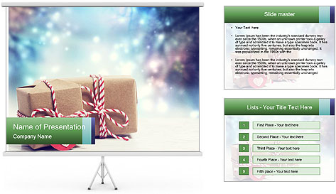 0000087531 PowerPoint Template