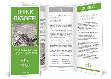 0000087532 Brochure Template