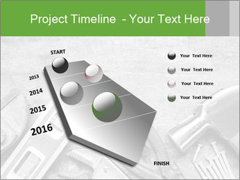 Tool renovation PowerPoint Templates - Slide 26