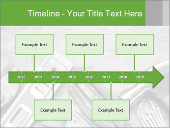 Tool renovation PowerPoint Templates - Slide 28