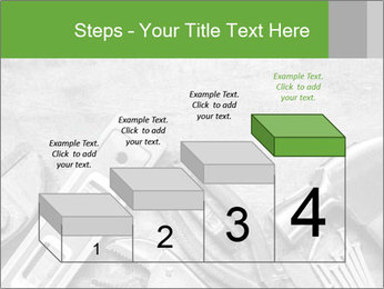 Tool renovation PowerPoint Templates - Slide 64