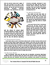 0000087532 Word Template - Page 4