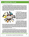 0000087532 Word Template - Page 8