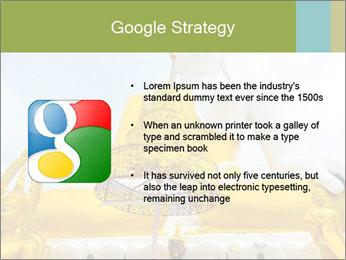 0000087533 PowerPoint Template - Slide 10