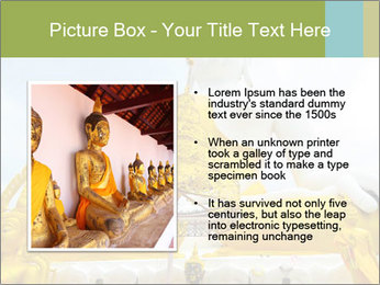 0000087533 PowerPoint Template - Slide 13