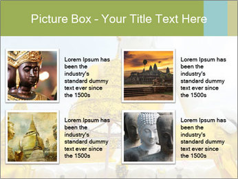 0000087533 PowerPoint Template - Slide 14